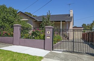 Picture of 17 Agonis St, Doveton VIC 3177