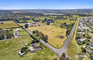 Picture of 2 Traralgon West Road, Traralgon VIC 3844