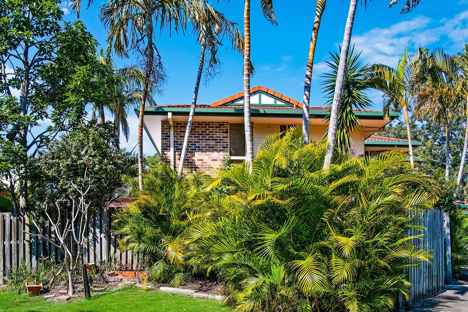1/1-2 Cape Court, Byron Bay NSW 2481, Image 0