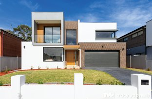 Picture of 97 Balaclava Road, Eastwood NSW 2122