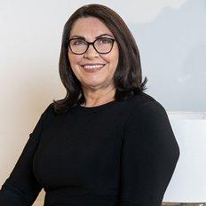 Jane Booty, Licensed Real Estate Agent