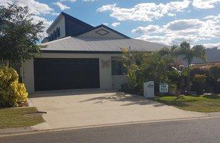 Picture of 19 Reisenleiter Ave, Gatton QLD 4343