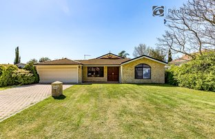 Picture of 1 Empress Crescent, Atwell WA 6164