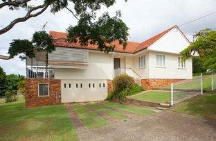 Picture of 32 Gowrie Street, Mount Gravatt QLD 4122