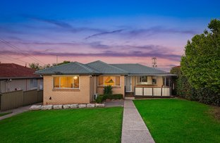 Picture of 65 Beethoven Street, Seven Hills NSW 2147