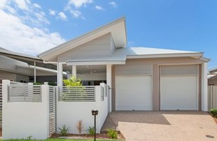 Picture of 6 Heathcock Street, Durack NT 0830