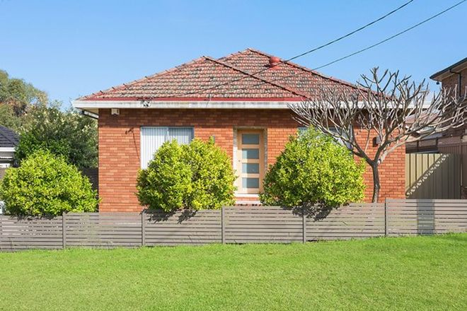 Picture of 24 Taunton Street, BLAKEHURST NSW 2221
