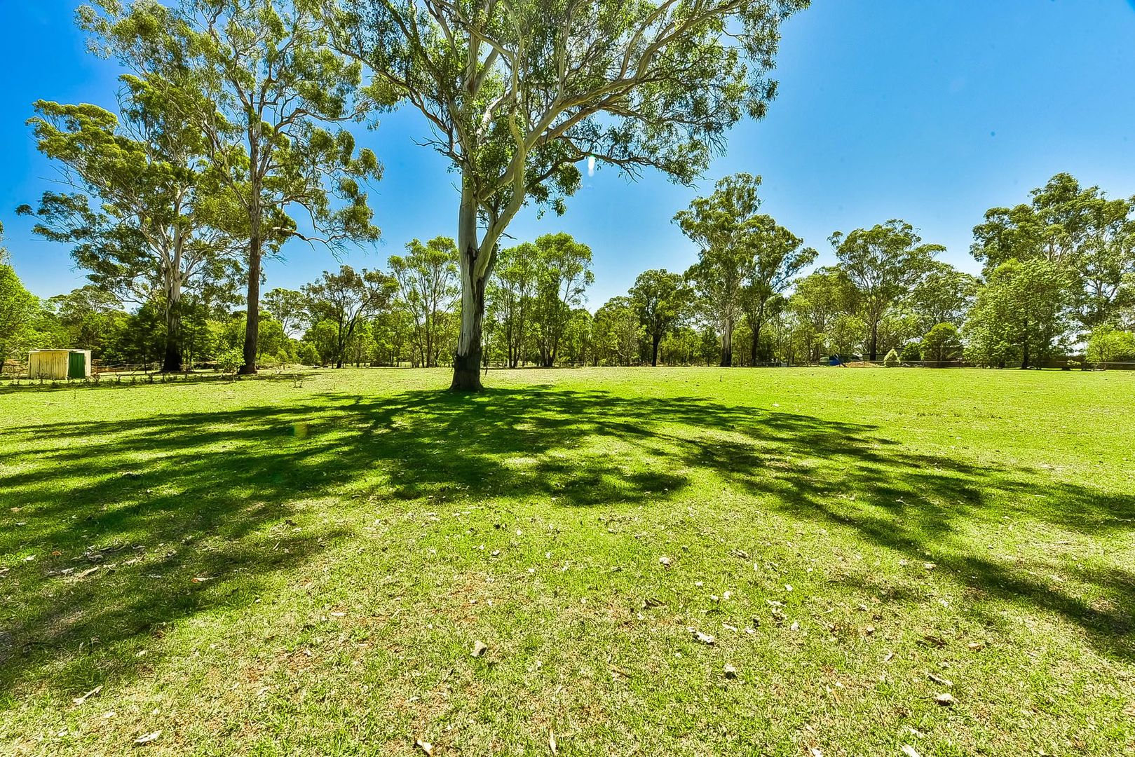 75 Ironbarks Road, Bargo NSW 2574, Image 2