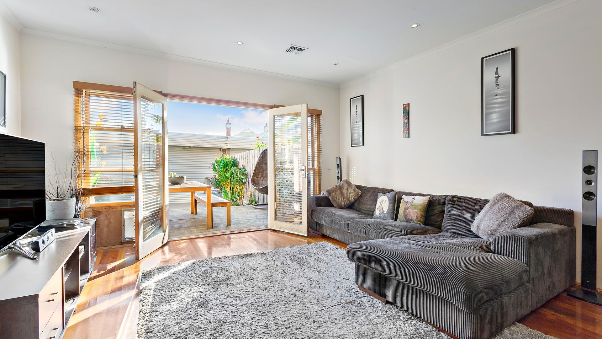 72A Neptune Street, Richmond VIC 3121, Image 1