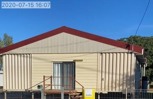 Picture of 4 Marathon Street, Hughenden QLD 4821