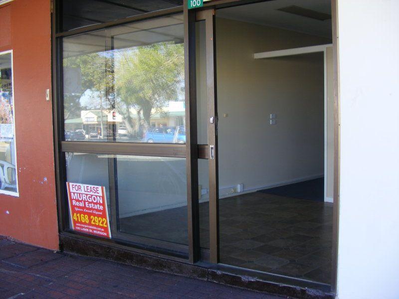 100 Lamb Street, Murgon QLD 4605, Image 1