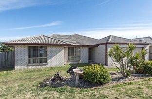 19 Wareena Crescent, Glenvale QLD 4350