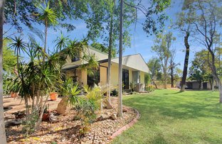 Picture of 159 Duchess Road, Mount Isa QLD 4825