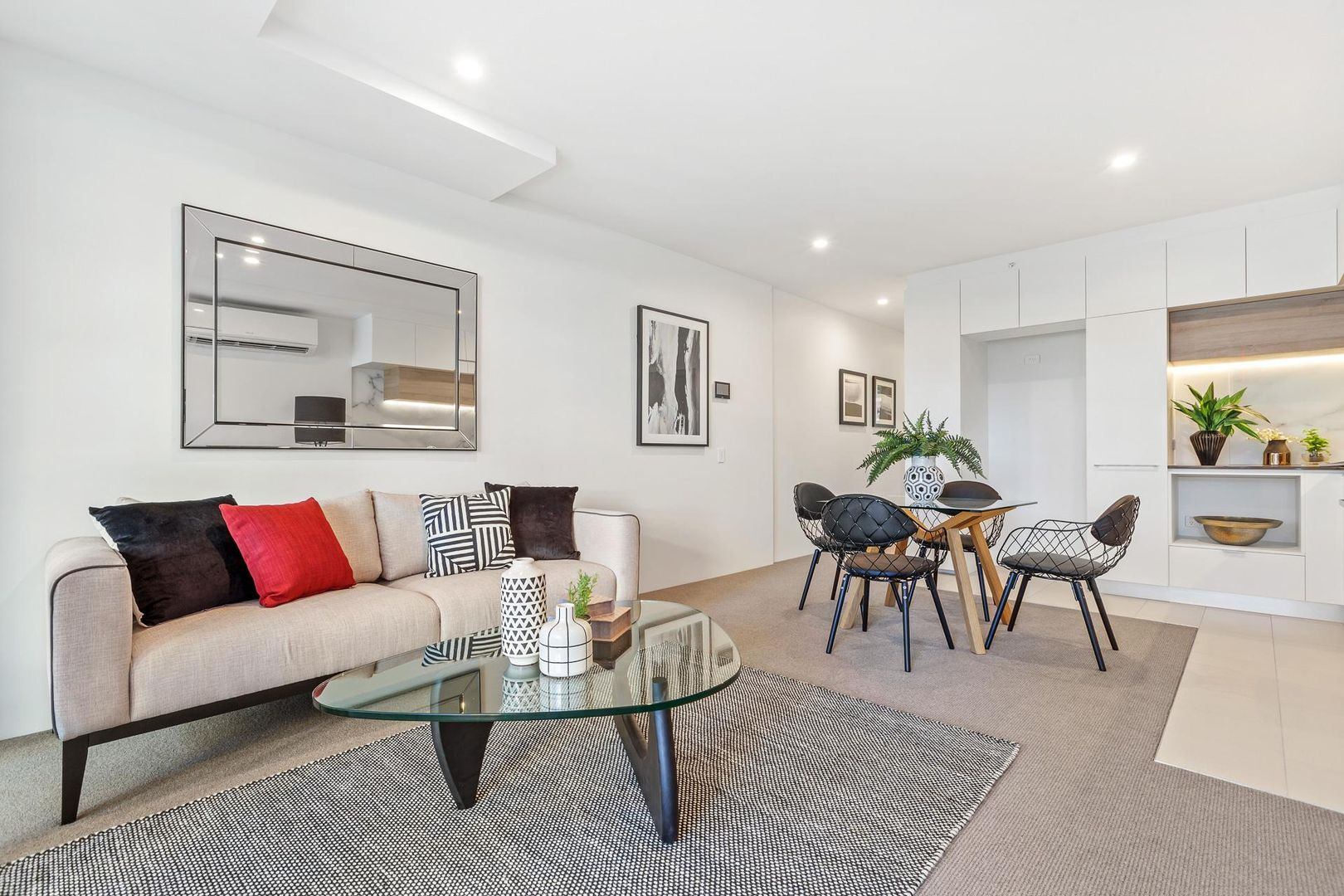 303/43 Ferry Road, West End QLD 4101, Image 1