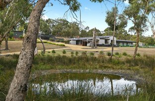 Picture of 80 Eagle Point Road, Bellbrae VIC 3228