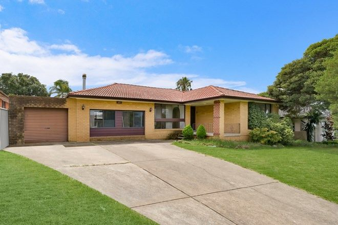 Picture of 147 Harrow Road, GLENFIELD NSW 2167