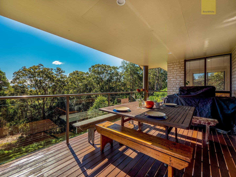 23 Carramar Drive, Goonellabah NSW 2480, Image 1