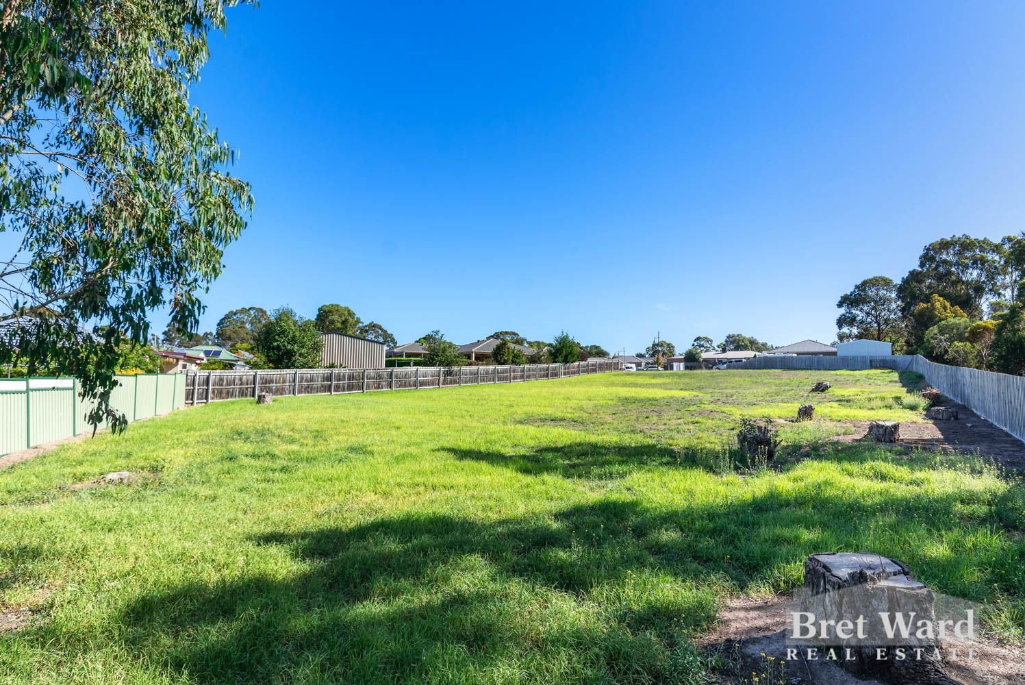 33 Wy Yung Heights, Bairnsdale VIC 3875, Image 0