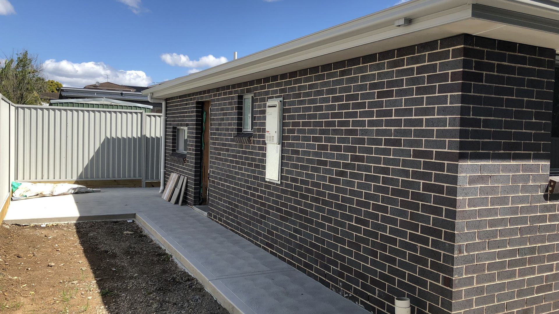 2A North Street, Auburn NSW 2144, Image 1
