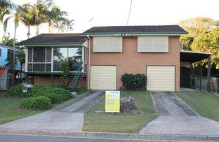 5 Douglas Drive, Caboolture QLD 4510
