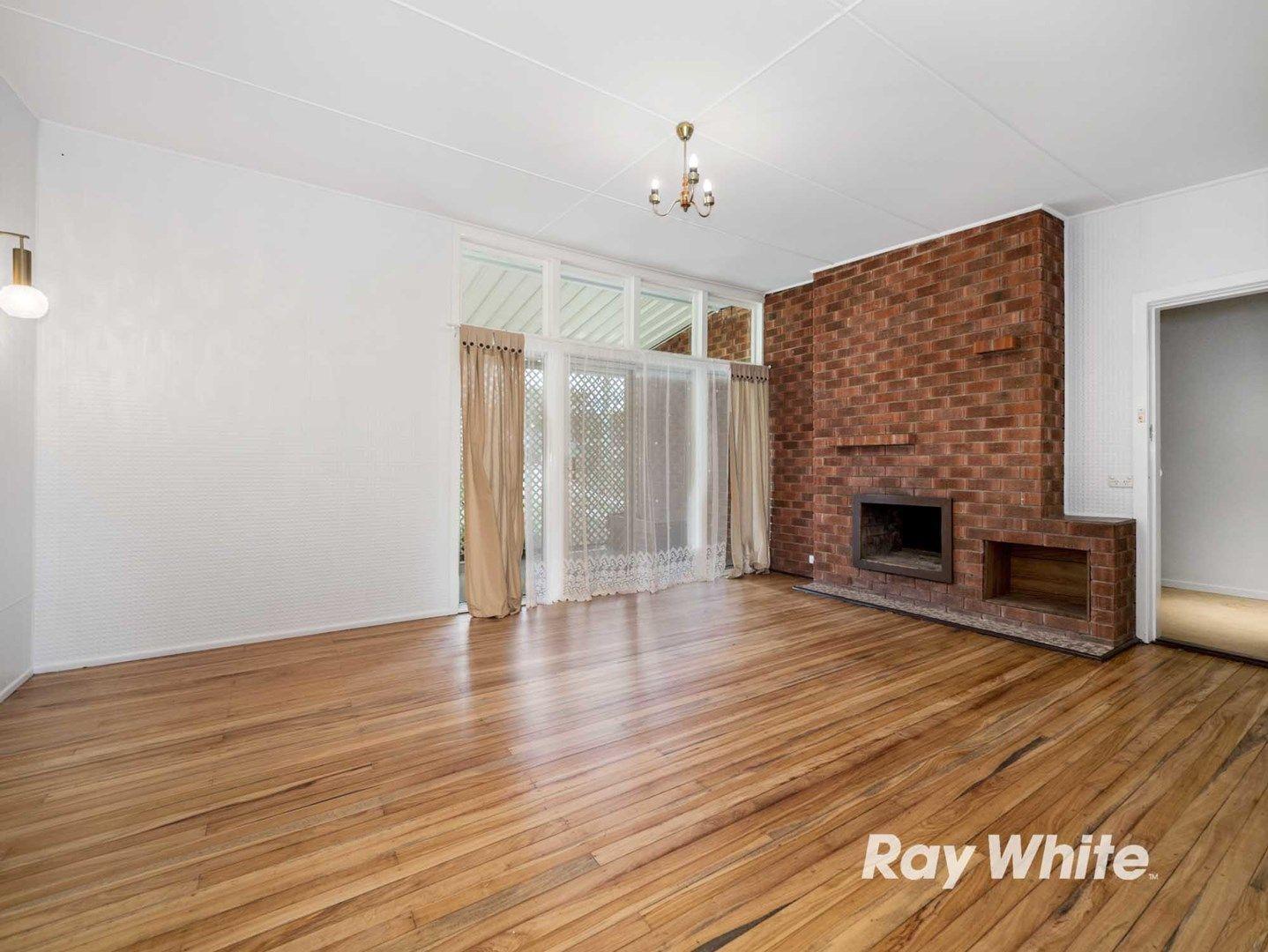 49 Invercauld Road, Goonellabah NSW 2480, Image 2