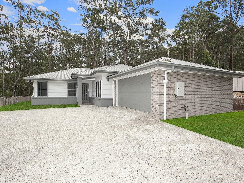 73 Glenmore Drive, Bonogin QLD 4213, Image 0