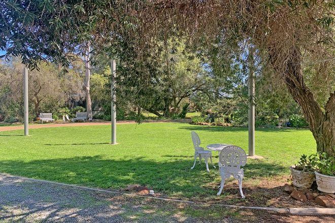 Picture of Farm/209 McKay Road, MERUNGLE HILL NSW 2705