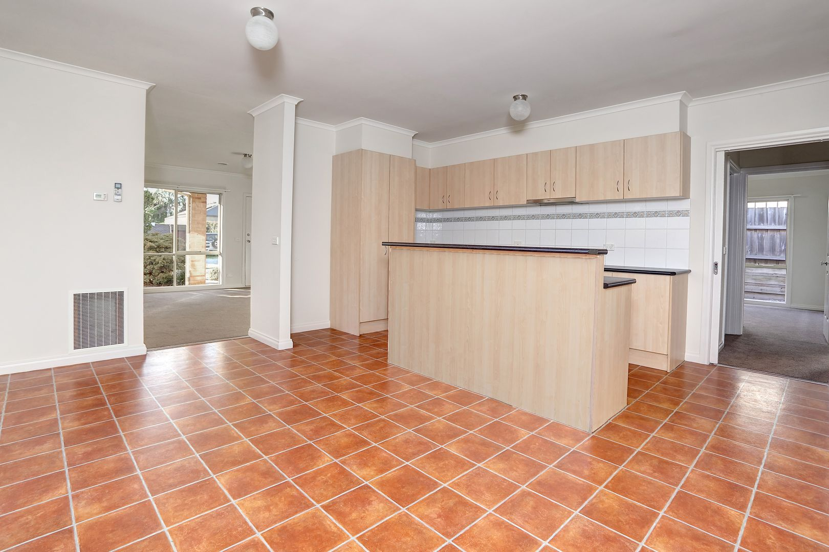 1/2A Oakfield  Court, Frankston South VIC 3199, Image 1