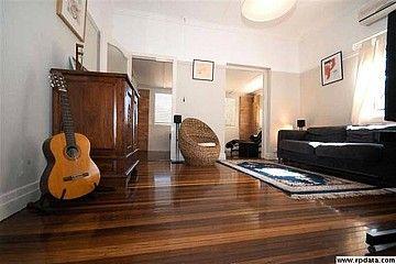 36 Clara Street, Annerley QLD 4103, Image 1