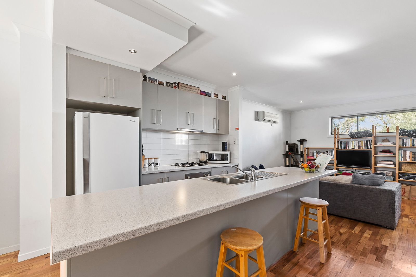 6/17 View Street, Pascoe Vale VIC 3044, Image 1