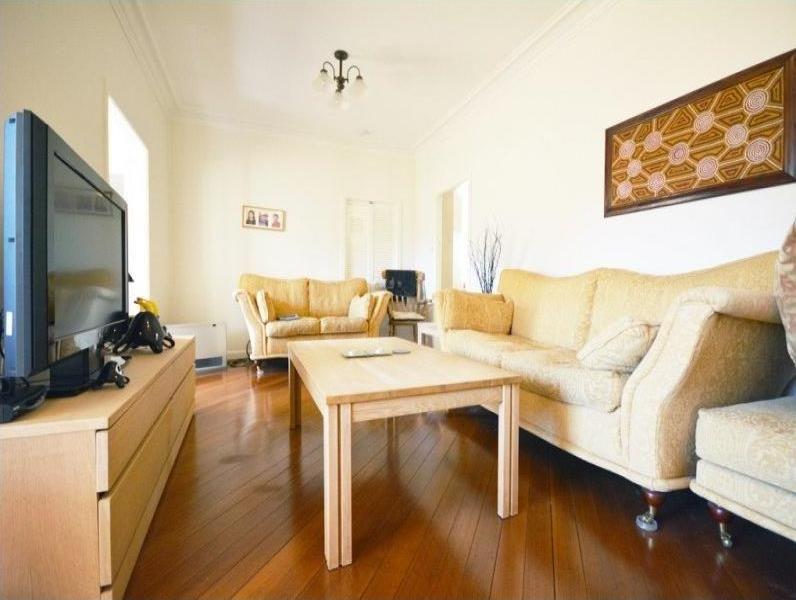 1 Burke Street, Chifley NSW 2036, Image 2