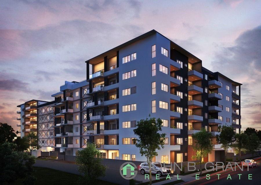 1-7 Leonard Street, Bankstown NSW 2200, Image 1