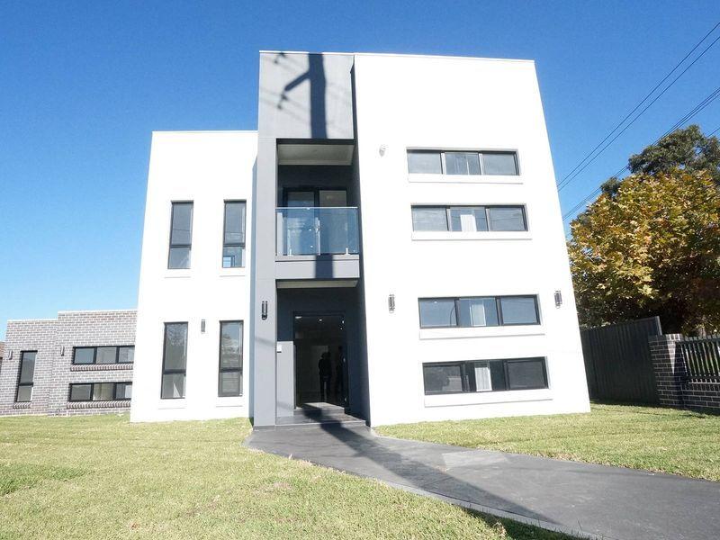 32 Cabramatta Road, Cabramatta NSW 2166, Image 1