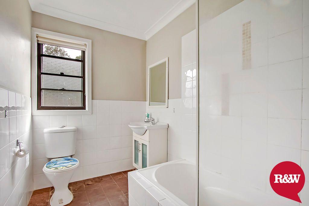 29 Kista Dan Avenue, Tregear NSW 2770, Image 1
