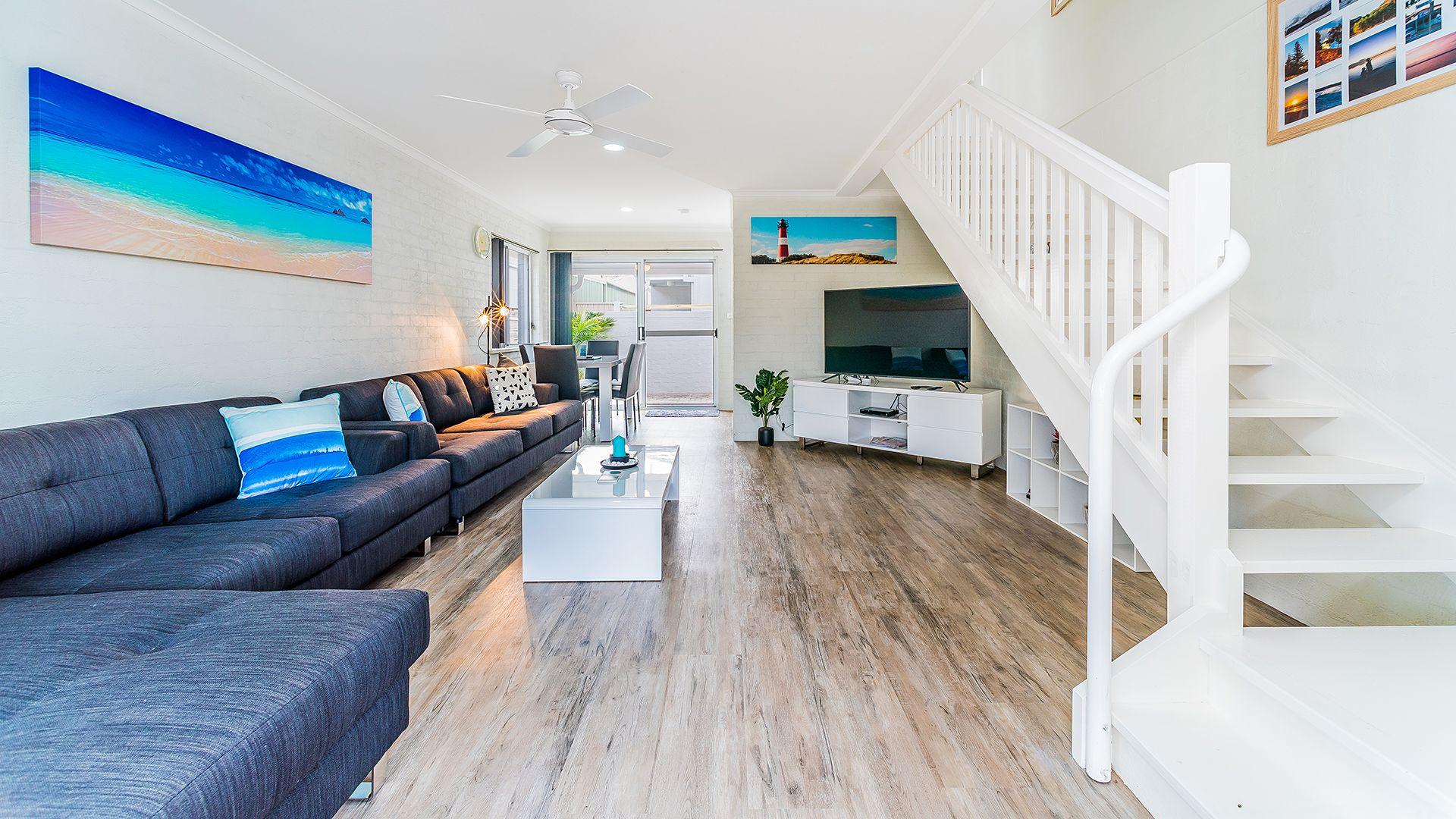 1/27 Beach Street, Yamba NSW 2464, Image 0
