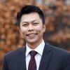 photo of William Wong