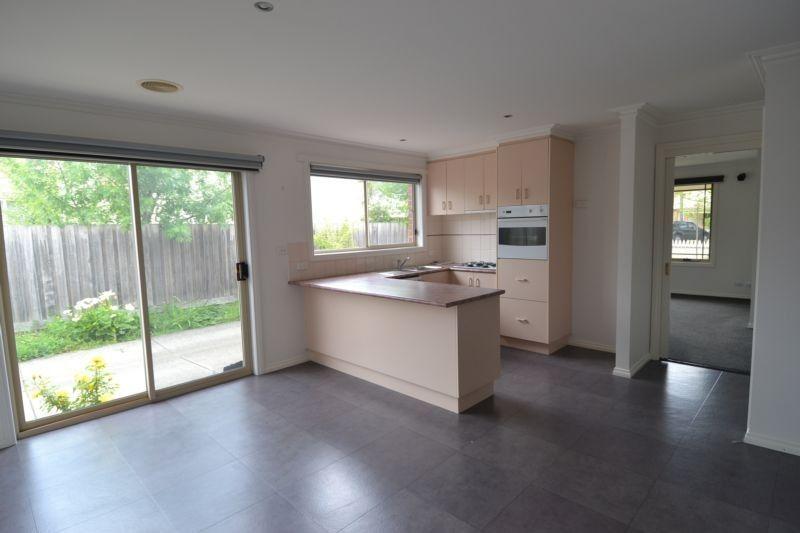 1/420 Windermere Street, Ballarat Central VIC 3350, Image 1