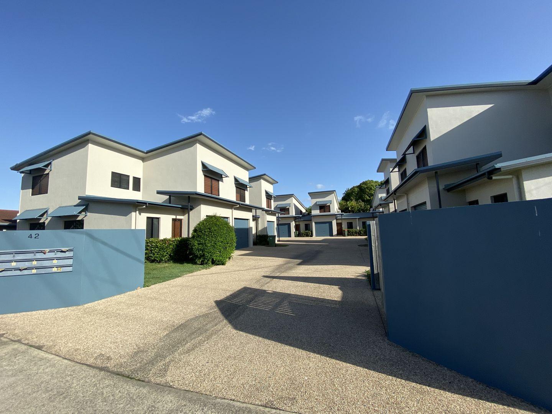 1/42 Patrick Street, Aitkenvale QLD 4814, Image 0