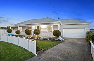 Picture of 12 Sunrise Close, Ocean Grove VIC 3226