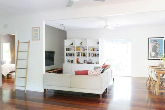 Picture of 1 William Road, EUMUNDI QLD 4562
