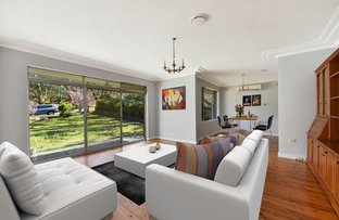Picture of 57 Cliff Dr, Katoomba NSW 2780