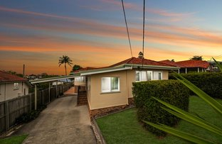 Picture of 113 Spence Road, Wavell Heights QLD 4012