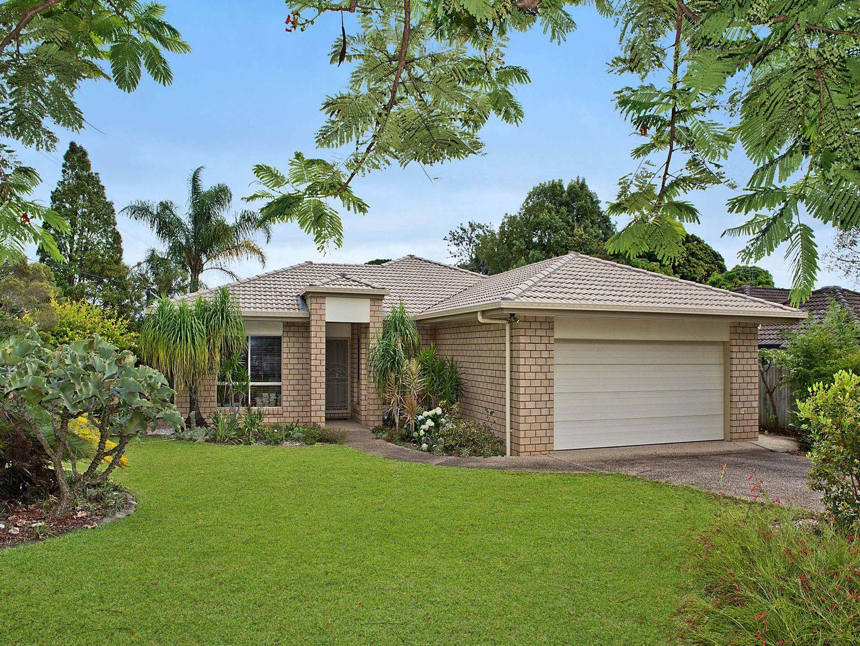 1 Millgrove Place, Buderim QLD 4556, Image 2