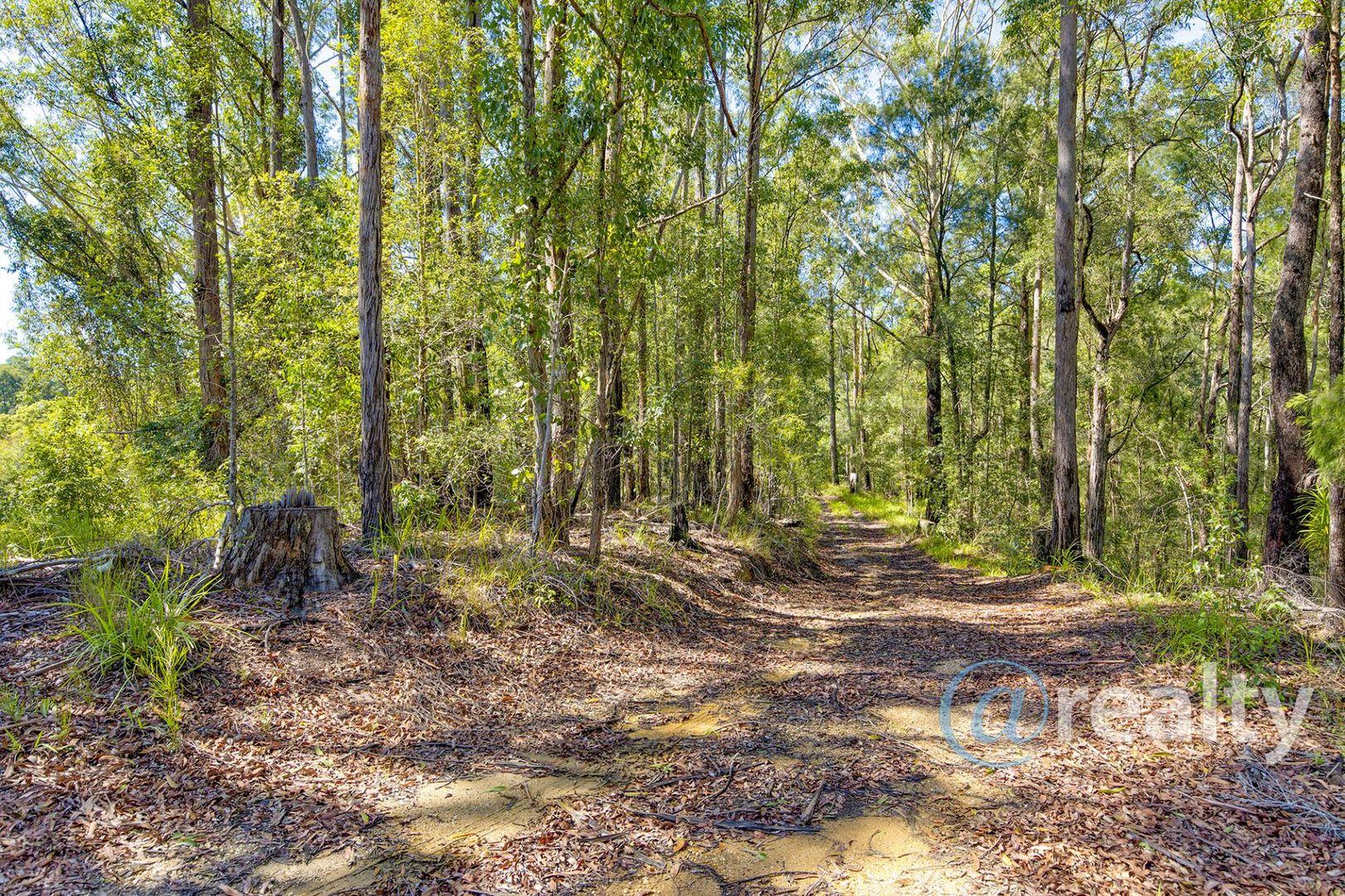 1448 Valla Road, Newee Creek NSW 2447, Image 0