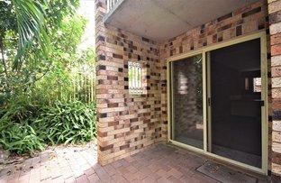Picture of 8/68 Ridge St, Nambucca Heads NSW 2448