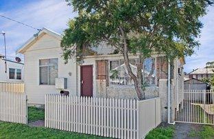 5 Smart Street, Waratah NSW 2298