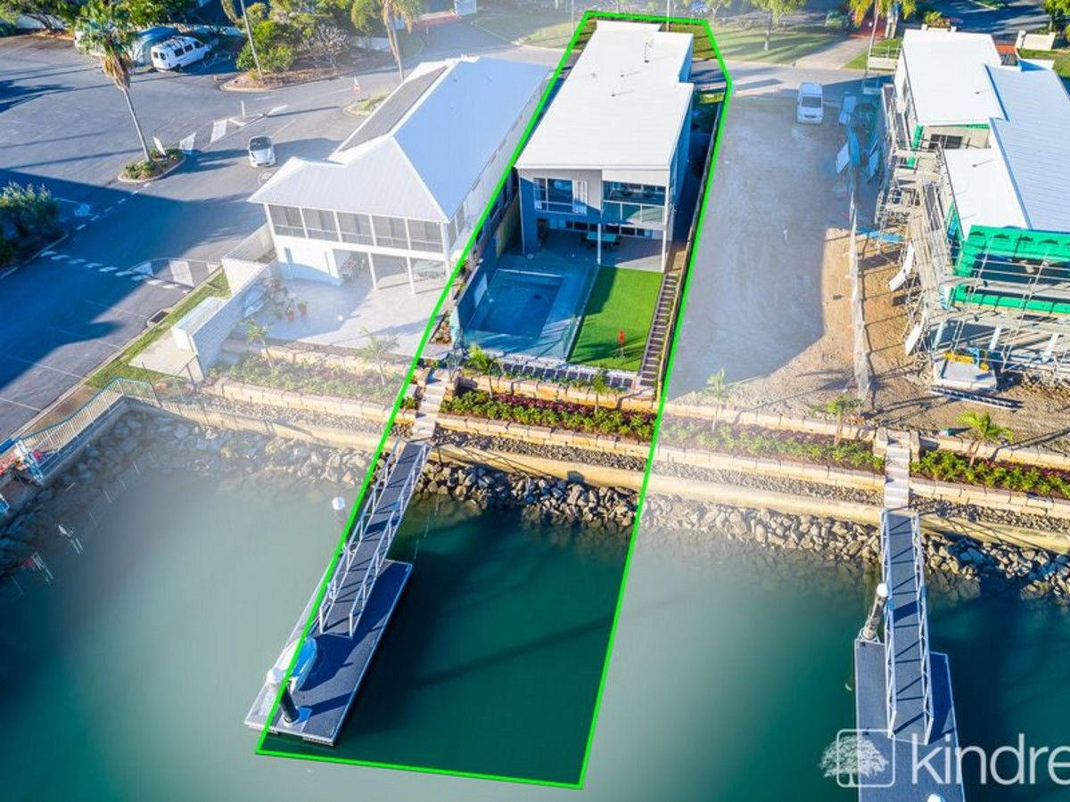 9 Marina Avenue, Newport QLD 4020, Image 2