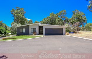 Picture of 29 LIVINGSTONE HEIGHTS, Roelands WA 6226