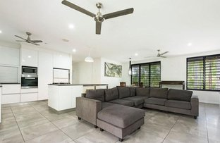 Picture of 43 Chrisp Street, Rapid Creek NT 0810