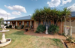 Picture of 601 Wheelers Lane, Dubbo NSW 2830